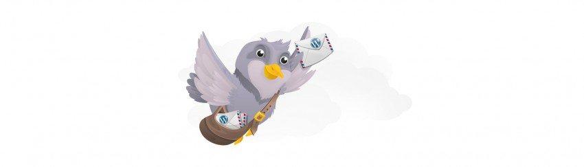 wysija-mailpoet