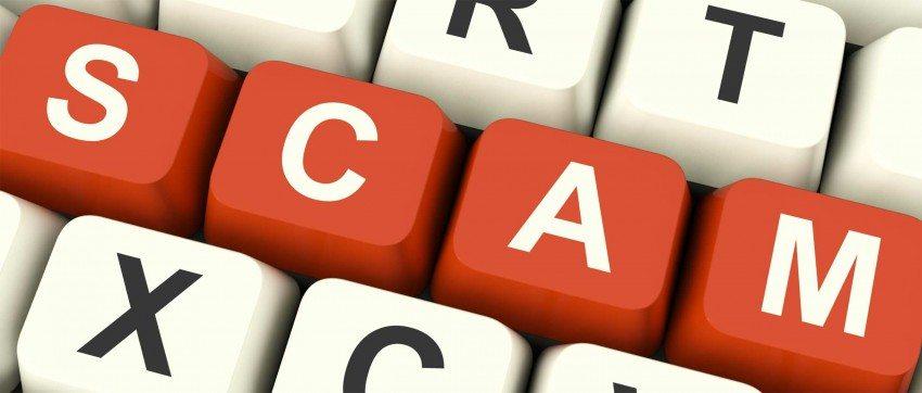 domain-renewal-scam1