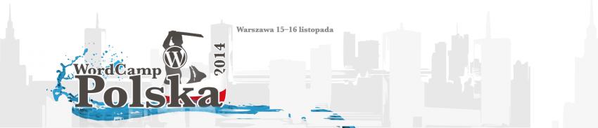 wcpl2014