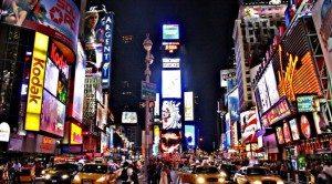 Times-Square-1-672x372