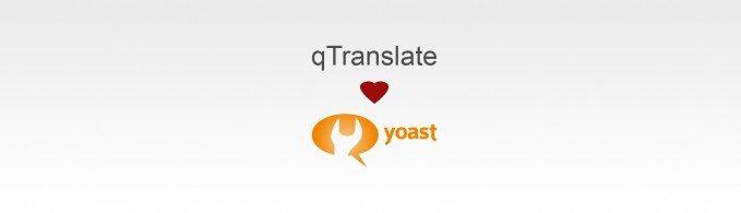 qtranslate wordpress seo yoast