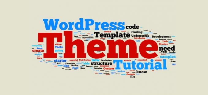 theme-template