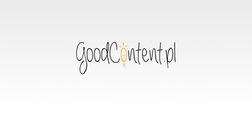 goodcontent